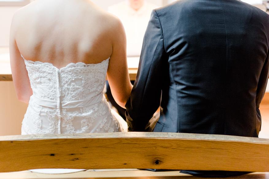 Hochzeitsfotograf_Muenchen_Freising_Ingolstadt1-8