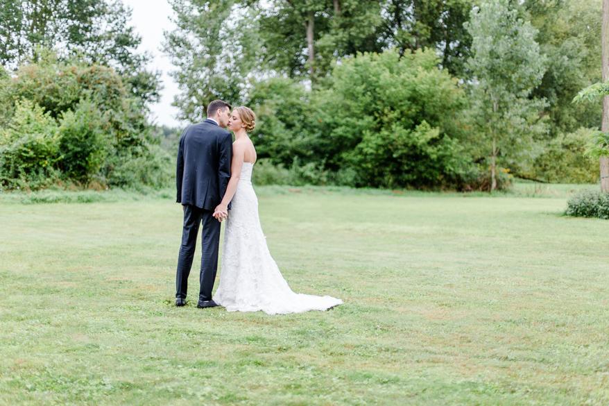 Hochzeitsfotograf_Muenchen_Freising_Ingolstadt107