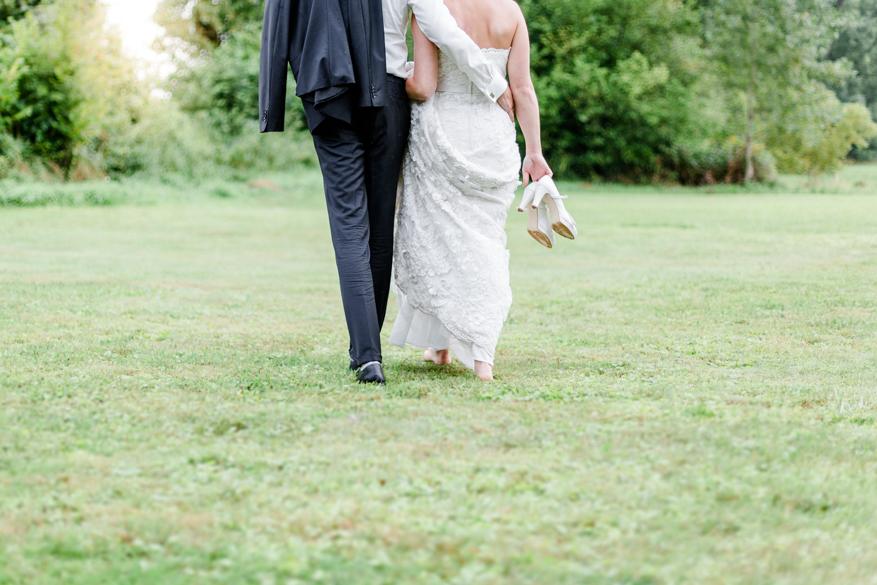 Hochzeitsfotograf_Muenchen_Freising_Ingolstadt111