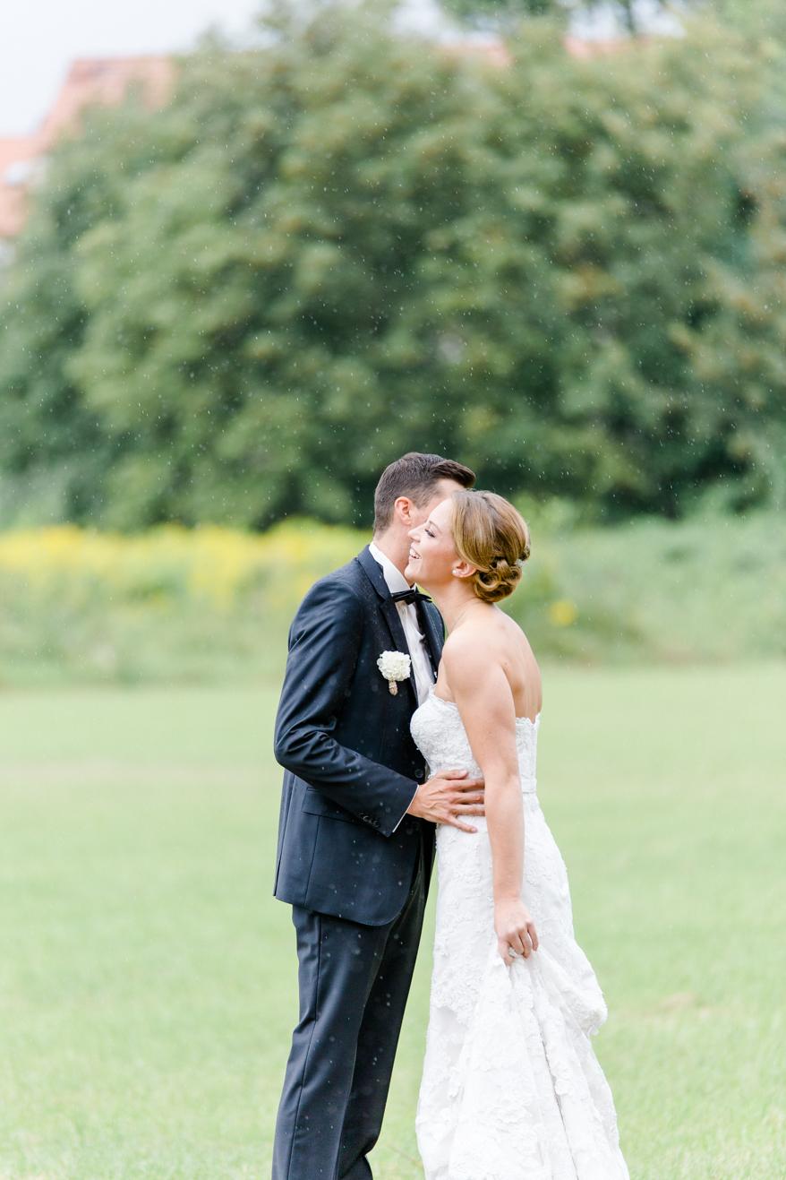 Hochzeitsfotograf_Muenchen_Freising_Ingolstadt55