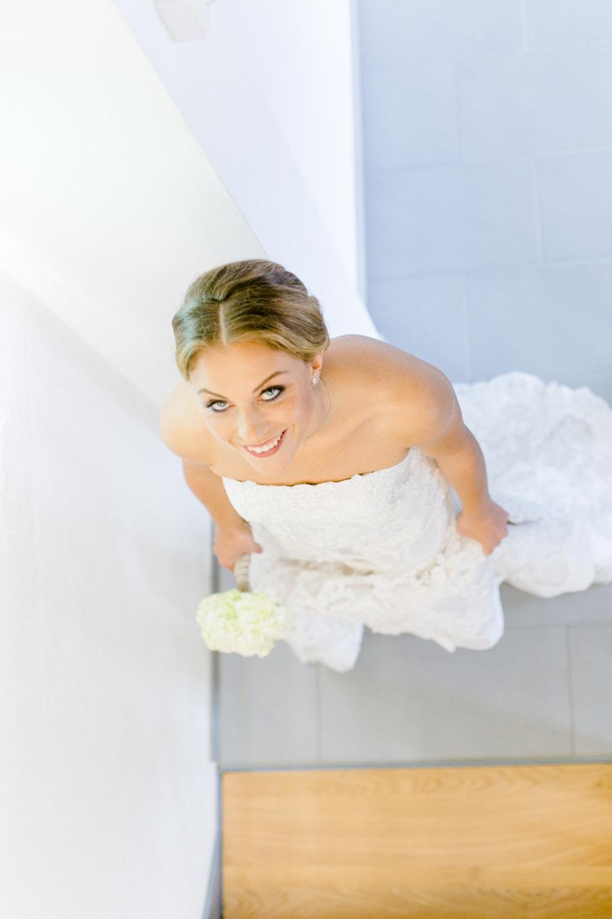 Hochzeitsfotograf_Muenchen_Freising_Ingolstadt56