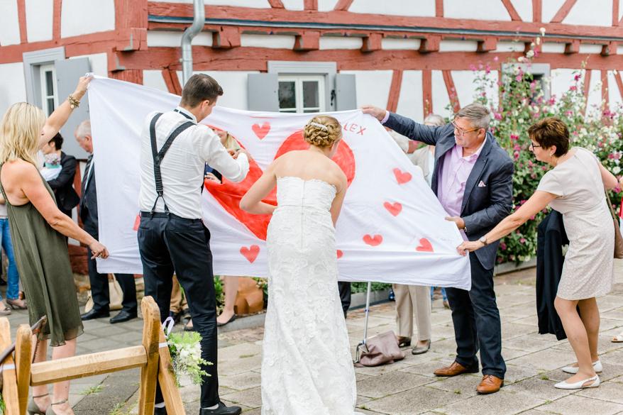 Hochzeitsfotograf_Muenchen_Freising_Ingolstadt69