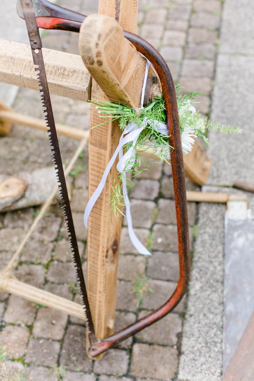 Hochzeitsfotograf_Muenchen_Freising_Ingolstadt71