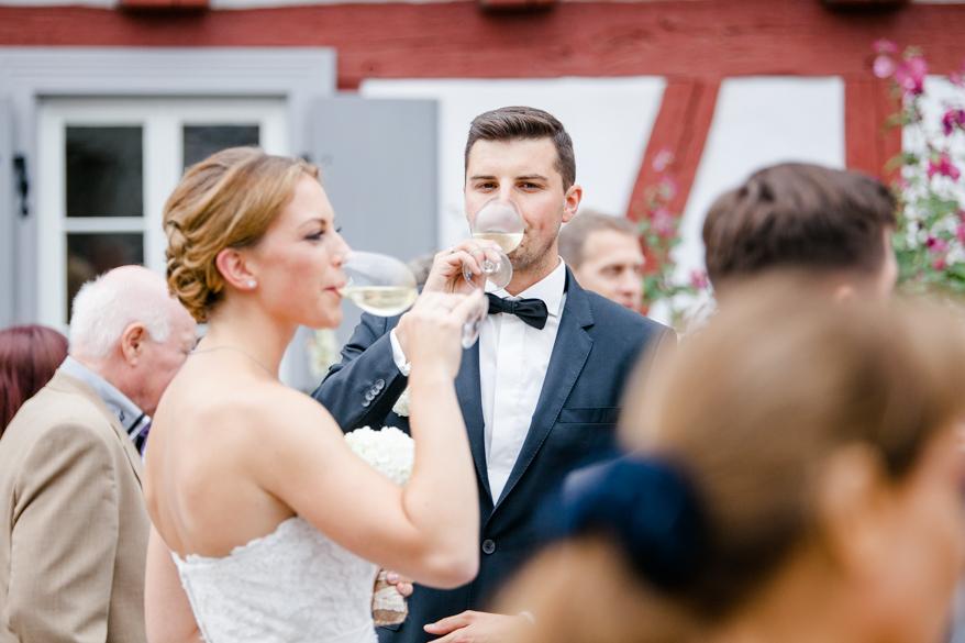 Hochzeitsfotograf_Muenchen_Freising_Ingolstadt81