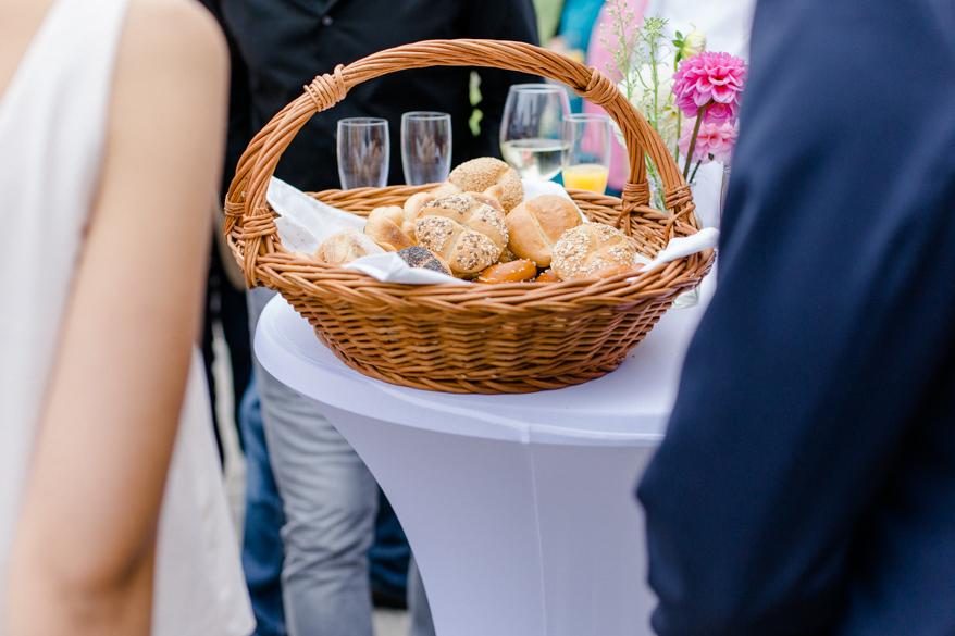 Hochzeitsfotograf_Muenchen_Freising_Ingolstadt82
