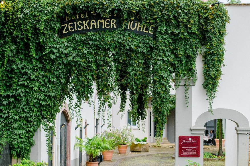 Hochzeitsfotograf_Muenchen_Freising_Ingolstadt87