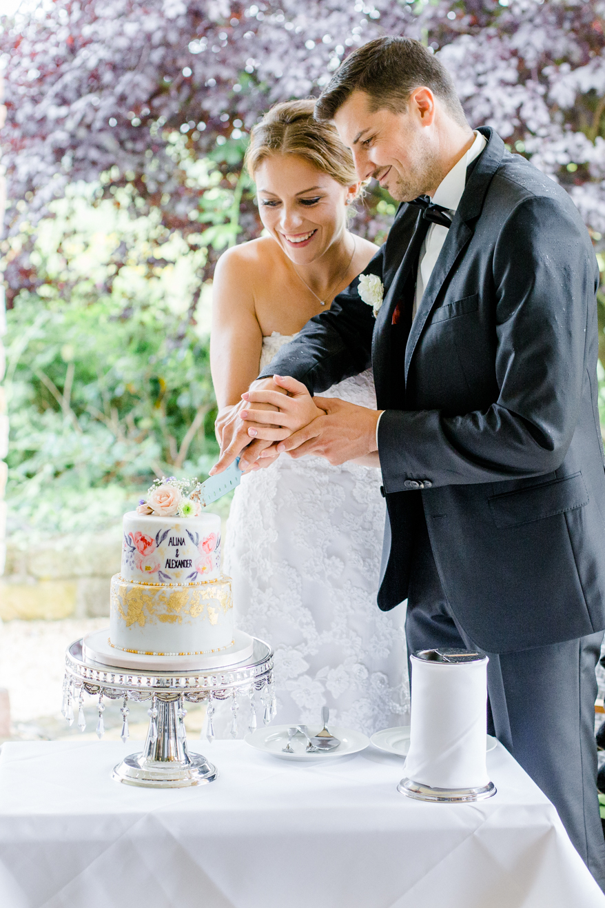 Hochzeitsfotograf_Muenchen_Freising_Ingolstadt94