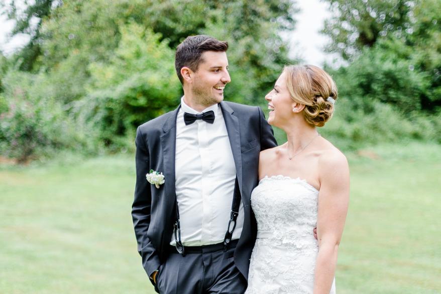 Hochzeitsfotograf_Muenchen_Freising_Ingolstadt105