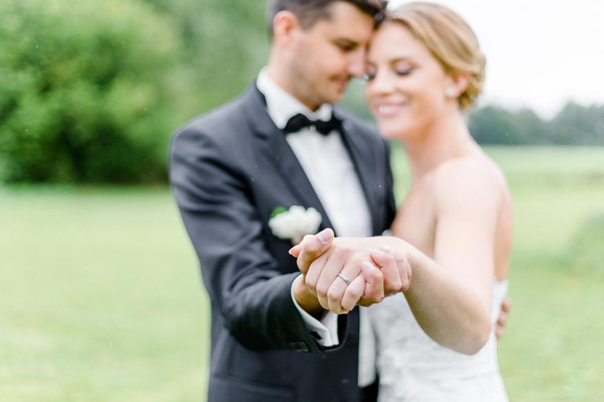 Hochzeitsfotograf_Muenchen_Freising_Ingolstadt108