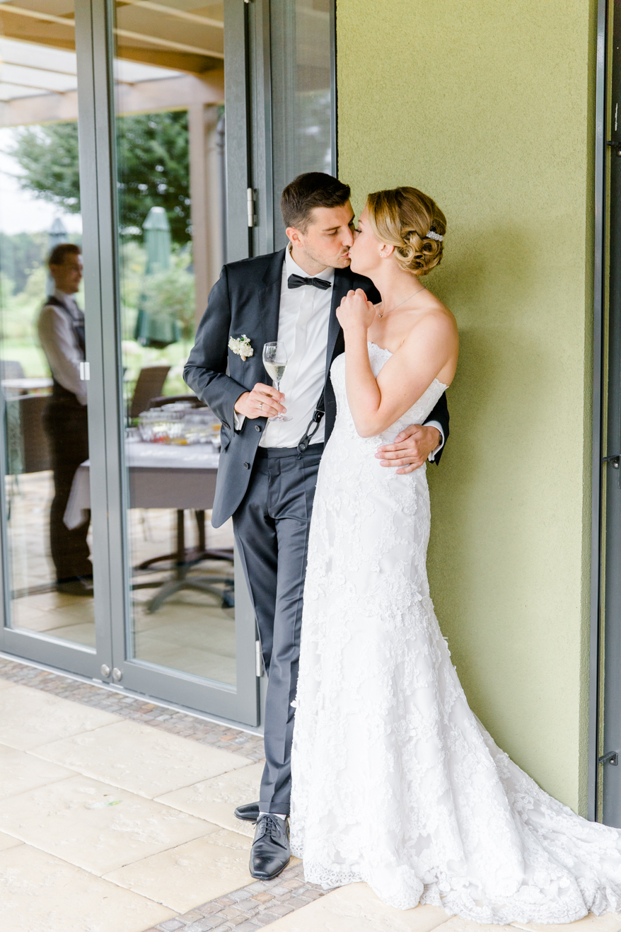 Hochzeitsfotograf_Muenchen_Freising_Ingolstadt114