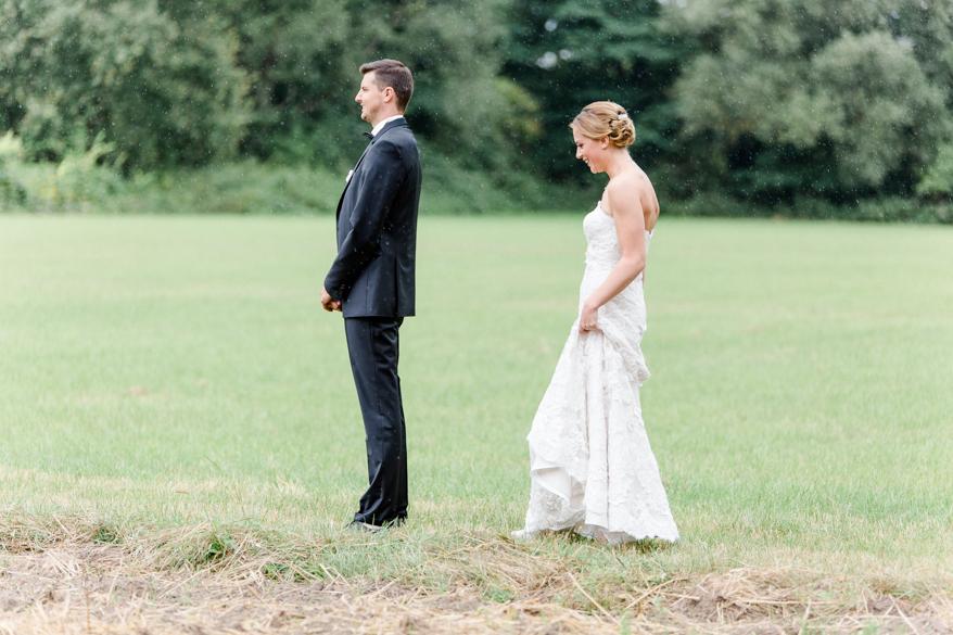 Hochzeitsfotograf_Muenchen_Freising_Ingolstadt53