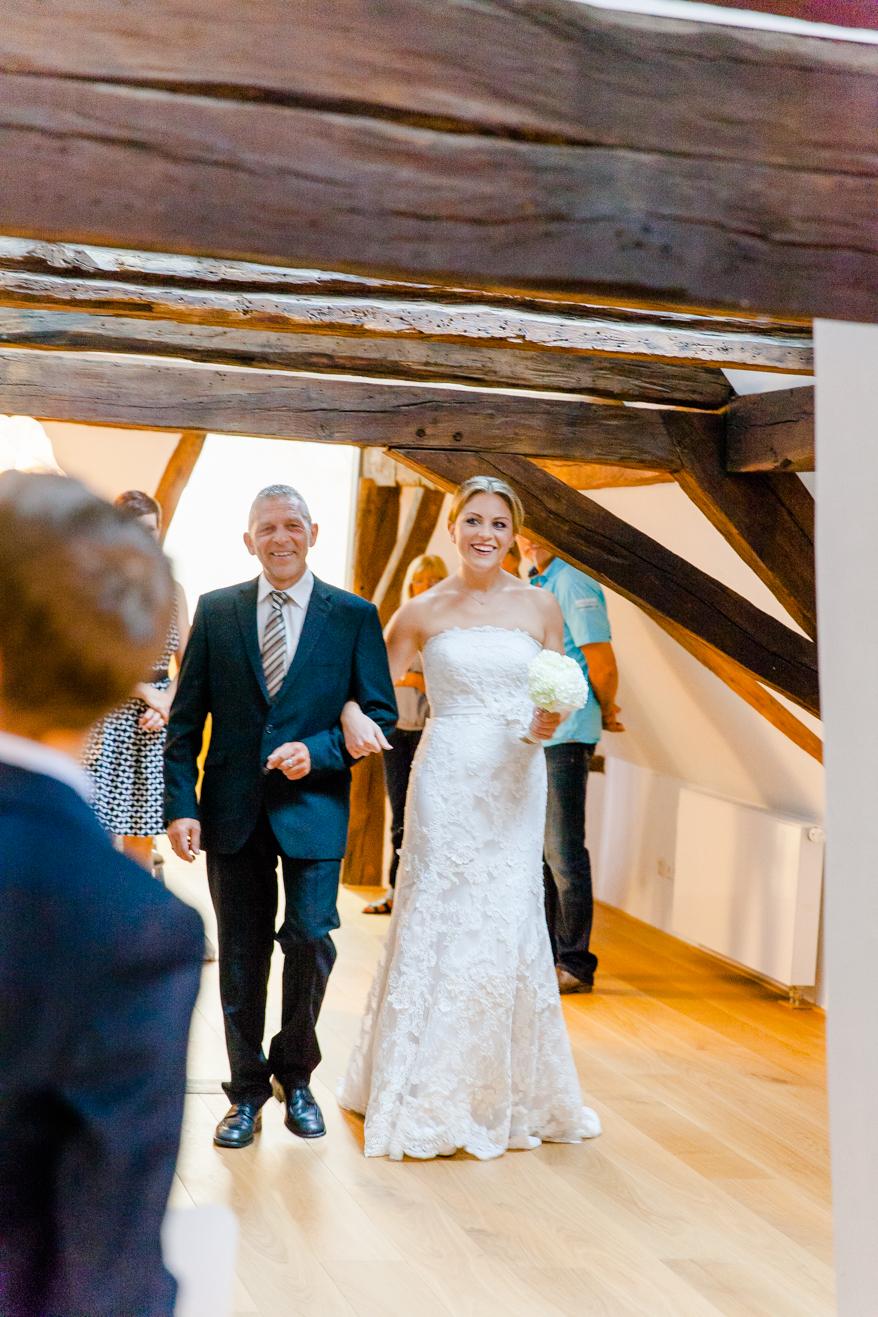 Hochzeitsfotograf_Muenchen_Freising_Ingolstadt59