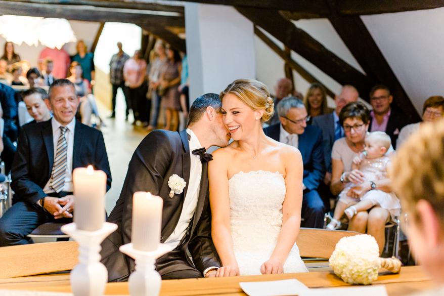 Hochzeitsfotograf_Muenchen_Freising_Ingolstadt60