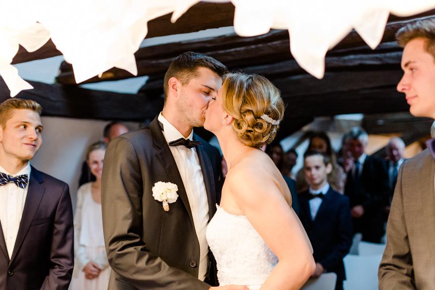 Hochzeitsfotograf_Muenchen_Freising_Ingolstadt61