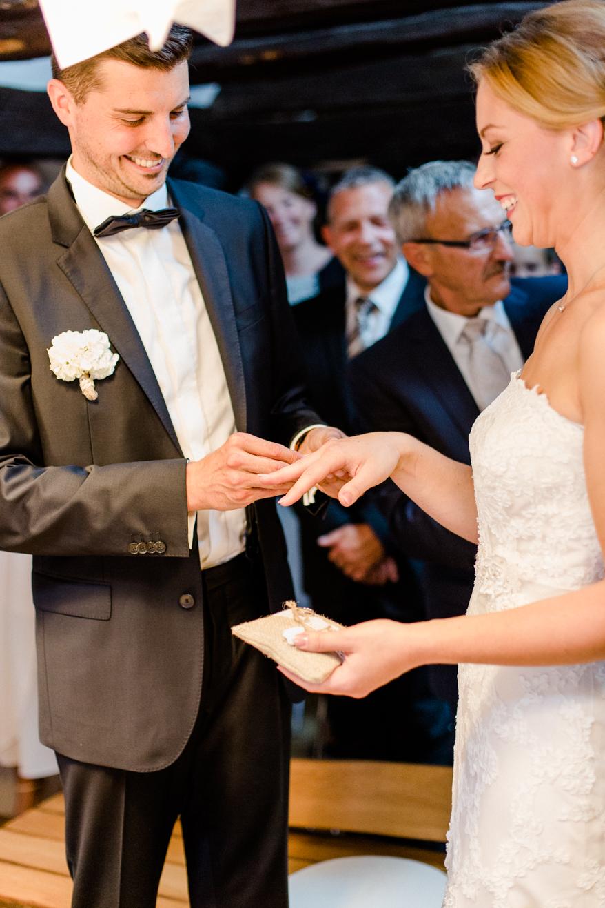 Hochzeitsfotograf_Muenchen_Freising_Ingolstadt62