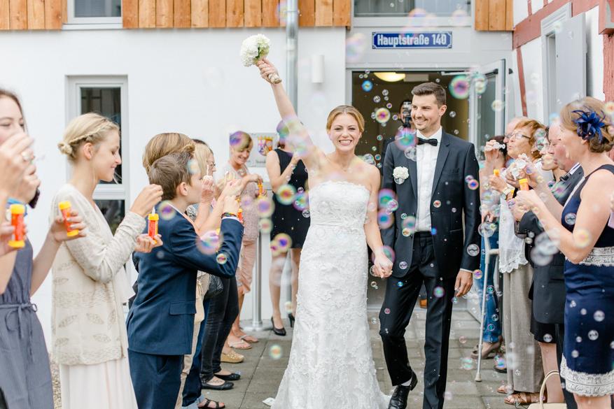 Hochzeitsfotograf_Muenchen_Freising_Ingolstadt66