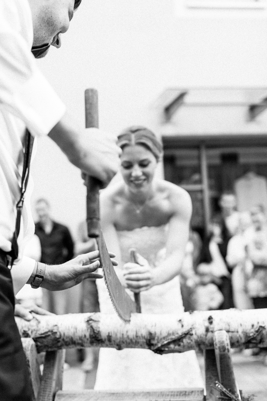 Hochzeitsfotograf_Muenchen_Freising_Ingolstadt68