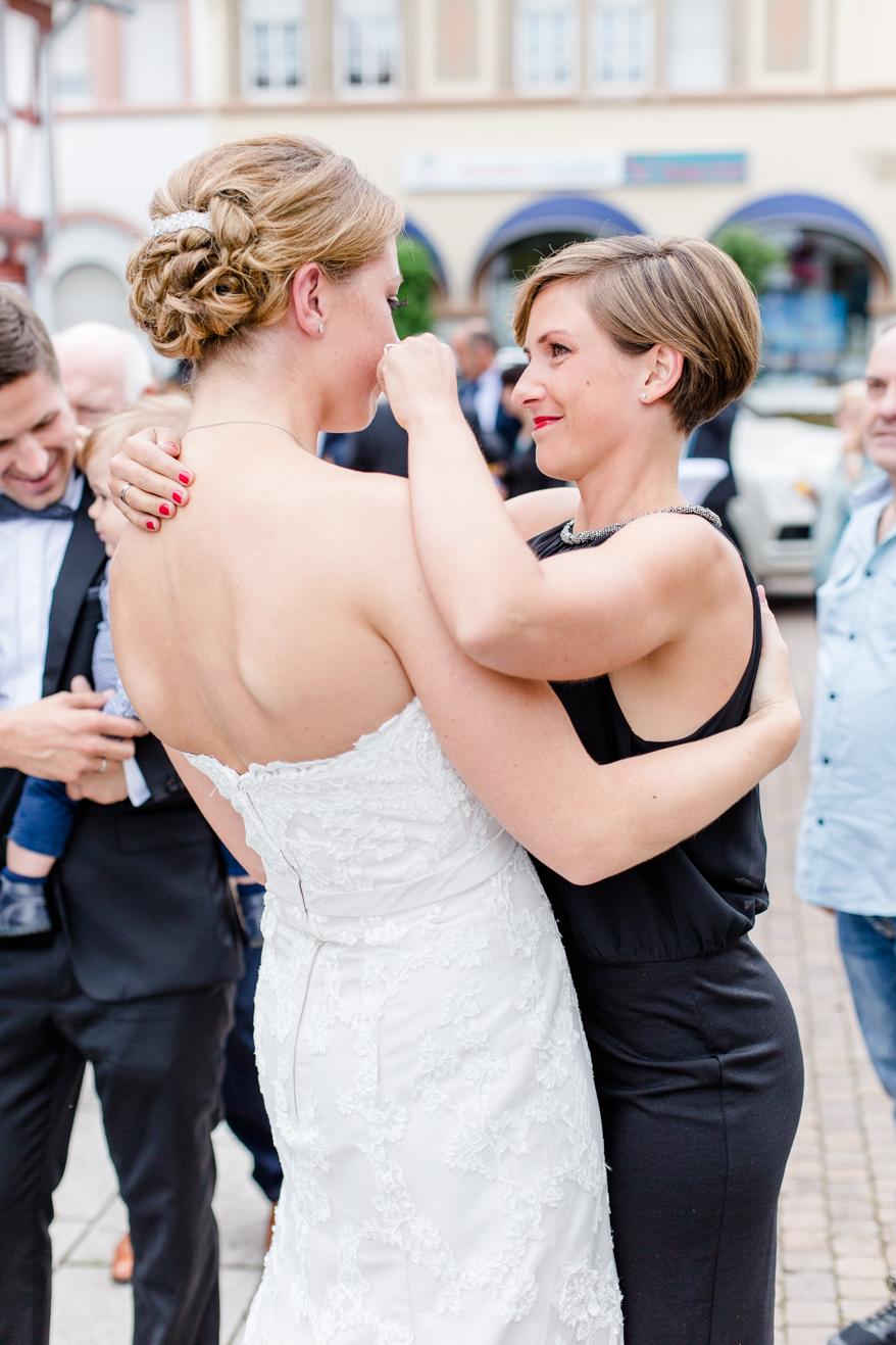 Hochzeitsfotograf_Muenchen_Freising_Ingolstadt78