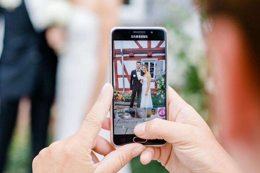 Hochzeitsfotograf_Muenchen_Freising_Ingolstadt85